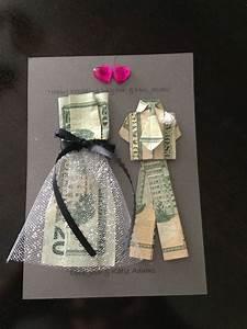 Sonnenschirm Aus Geld Basteln : hochzeitsgeschenk geld kreativ verpacken 71 diy ideen ~ Lizthompson.info Haus und Dekorationen