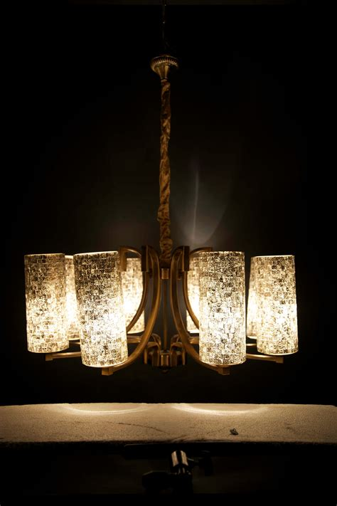 gopichand and lighting company for luxury decorative
