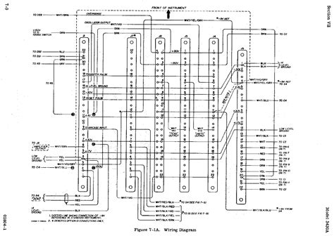 ve commodore wiring diagram somurich
