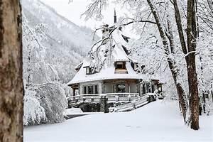 Maison Des Artistes : the maison des artistes apr s ski planet chamonix ~ Melissatoandfro.com Idées de Décoration
