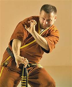 12 best black tiger kung fu images on Pinterest | Combat ...
