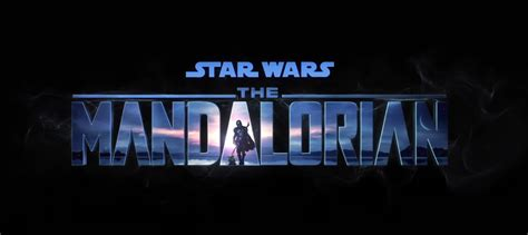 Watch This Special Look at THE MANDALORIAN Season 2