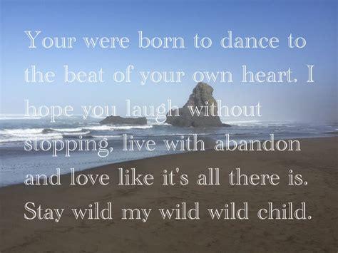 Kenny Chesney, Wild Child And Lyrics On Pinterest