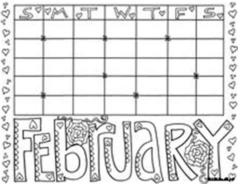 calendar doodling printables zentangledoodles