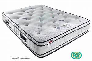 pocket spring mattress top quality at cheap prices With cost of spring mattress