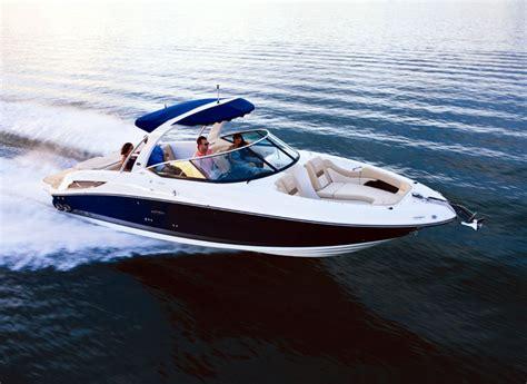 Speed Boat Mumbai by Mumbai Alibaug Speed Boat Speed Boat Mumbai Speed Boat