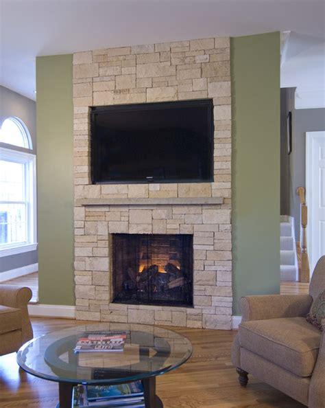 40620 modern veneer fireplace veneer fireplace tv niche contemporary family