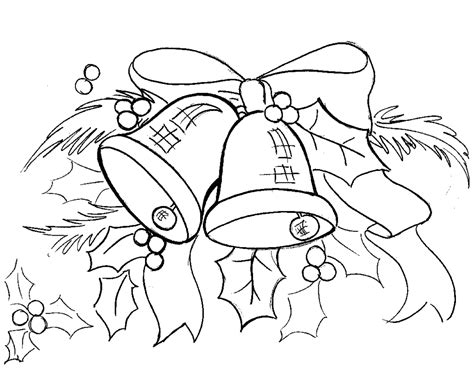 Christmas Coloring Pages Online