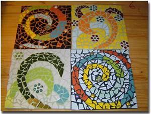 Mosaik Basteln Mit Kindern : pin gestalten mit mosaik buch jetzt bei weltbildde online ~ Lizthompson.info Haus und Dekorationen