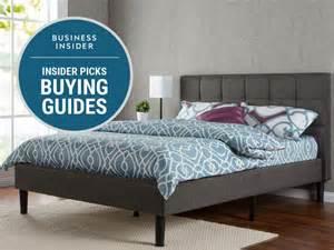 bed frames   buy business insider