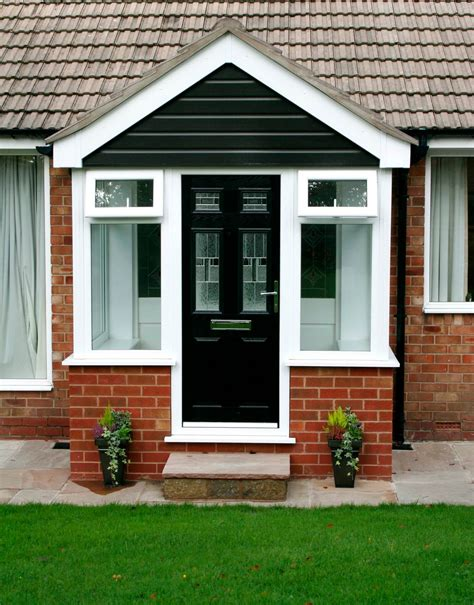 what is porch bespoke porches in essex the ken limited