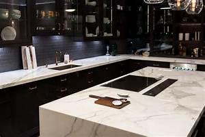 Bora Basic Test : kookplaat afzuiging test bora novy kuppersbusch concept swiss ~ Markanthonyermac.com Haus und Dekorationen