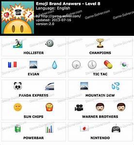 Emoji Film Deutsch Stream : emoji movies level 4 streaming with english subtitles 1440 blinimlor mp3 ~ Orissabook.com Haus und Dekorationen