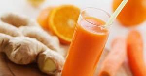 Trata el catarro con estos 7 remedios caseros rapidamente for Prepara un delicioso pesto para reducir el estres y quitar el nerviosismo