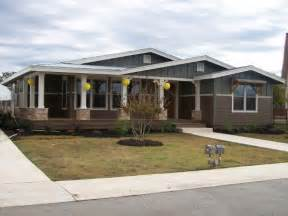Triple Wide Mobile Homes Floor Plans Alabama by Triple Wides Austin Texas Home Photos Gallery Of