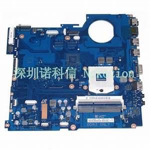 Nokotion Ba92 07700a Ba92 07700b Mainboard For Samsung