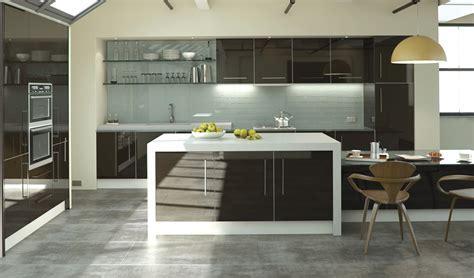 Crystal Interiors :: Zurfiz Kitchen Range