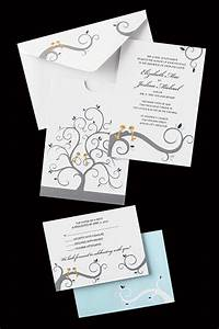 templates wedding departments hobby lobby hobby With hobby lobby wedding program templates