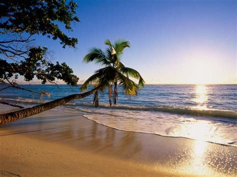 fondos de pantalla de playas wallpapers beach gratis