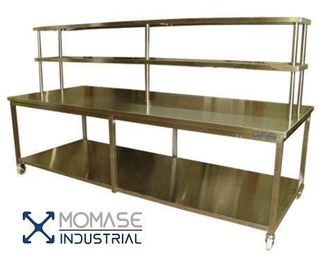 muebles de cocina industrial almacenes de muebles de