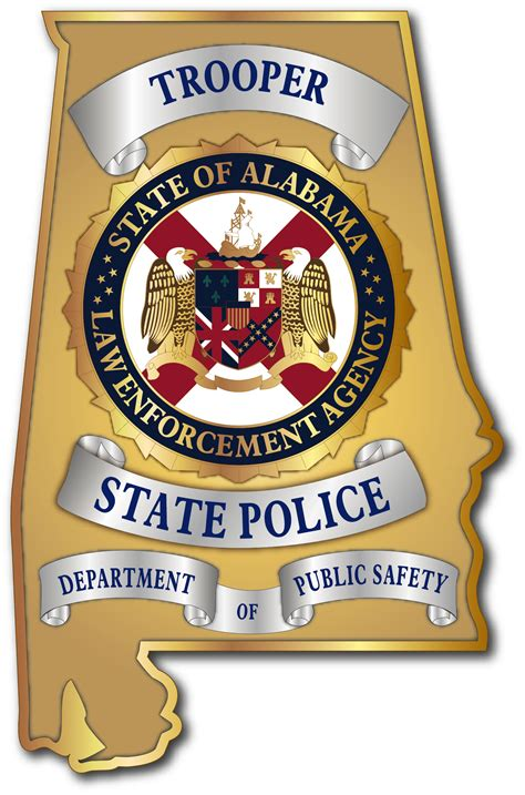 Alabama State Troopers  Player & Ped Modifications. Free Teleconferencing Services. Bora Bora Inclusive Packages. Courses In Internet Marketing. Cognitive Psychology Course Dodge Dealer Az. Home Security Systems Tucson Az. Self Storage Norcross Ga Smartlipo Houston Tx. Refinance A Vehicle Loan Car With Poor Credit. Riverbed Wan Accelerators Auto Repair Tigard