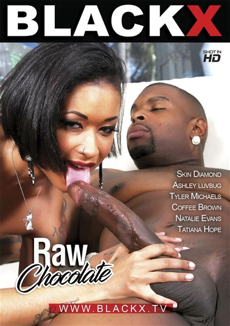 Raw Chocolate Videos On Demand Adult Dvd Empire