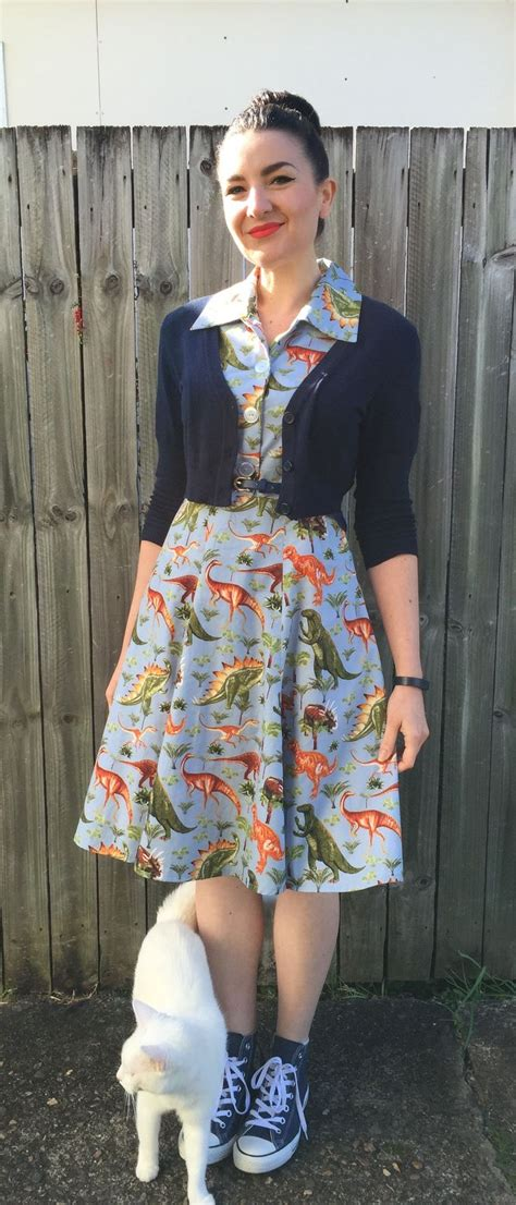 Best 25+ Ms Frizzle Costume ideas on Pinterest | Creative halloween costumes Diy costumes and ...