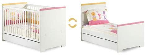 chambre sauthon abricot idées enfants chambre company pour fille mobilier