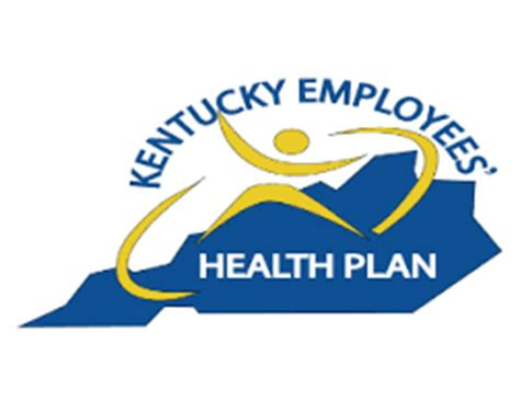 ky personnel cabinet health insurance kentucky employees health plan named national health