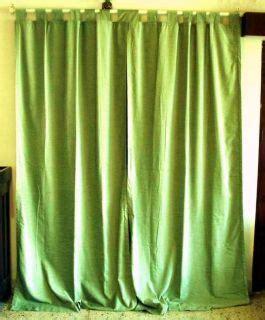handmade green velvet 3 seater chesterfield sofa suite