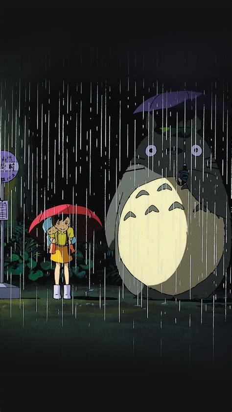 28 Aesthetic Sad Anime Girl Wallpaper Iphone Tachi