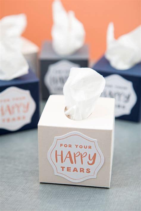 cinnamon girls   happy tears tissues