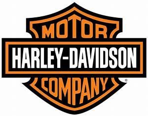 Harley Davidson Fr : fichier harley wikip dia ~ Medecine-chirurgie-esthetiques.com Avis de Voitures