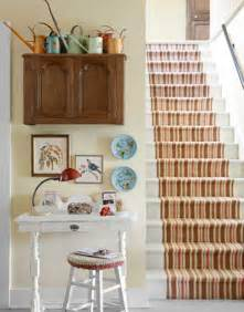 home interior stairs hallway and stairs home design ideas interior design