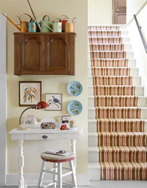 hallway with stairs decorating ideas hallway and stairs home design ideas interior design
