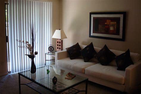 popular designing contemporary living room design
