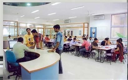 Nirma University Ahmedabad Admission Nu College Exams