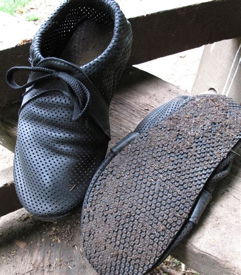 runamoc shoes and the uneven floor warriorwomen strength