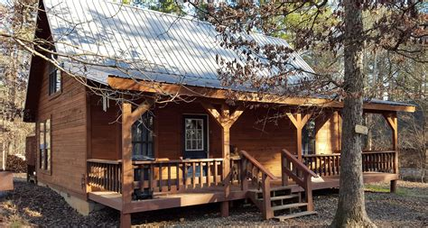 cabins for in broken bow ok cabins cabins in broken bow cabins in broken bow