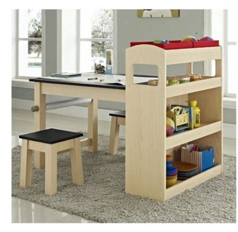 Activity Station Desk by 65 Best Childrens Furniture Images On Child
