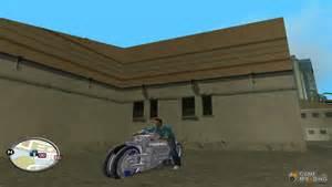 GTA Vice City Game
