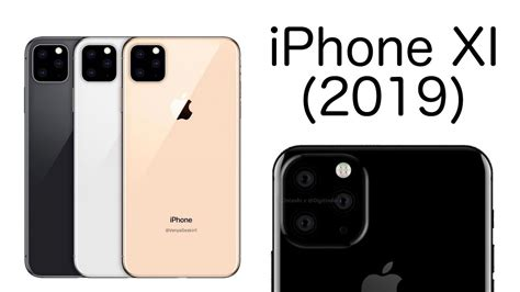 dont expect 2019 iphones to come with usb c ports app co
