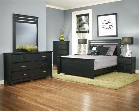 chambre gris noir chambre avec meuble noir chaios com