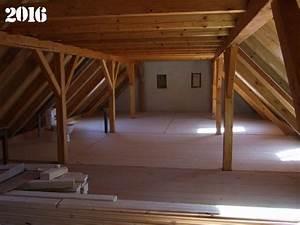 Dachboden Fußboden Verlegen : dachboden ausbauen fu boden ausbau des dachboden wir bauen dann mal ein haus dachboden ~ Sanjose-hotels-ca.com Haus und Dekorationen