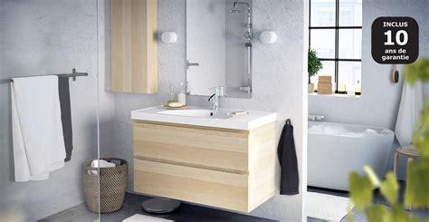 Ikea Meuble De Salle De Bain Godmorgon S 233 Rie Structures Et Pieds 201 Clairage Ikea