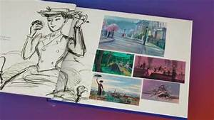 Walt Disney Records The Legacy Collection: Mary Poppins ...