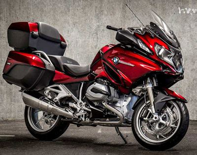 R 1200 Rt 2019 by Alpine White 2017 R1200rt Page 3