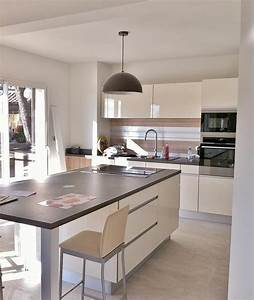 1000 idees sur le theme maison sims sur pinterest With plan de maison design 9 renovation cuisine contemporaine et douce dans maison