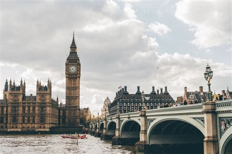 london pictures   images  unsplash