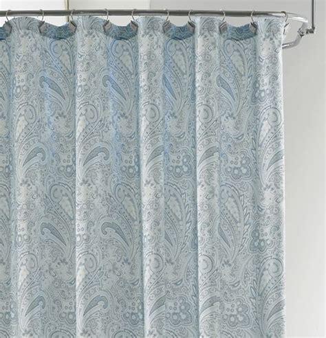 jcpenney shower curtains jcpenney shower curtains furniture ideas deltaangelgroup